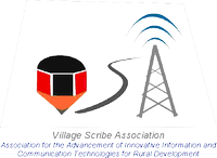 Invitational Membership to the Village Scribe Association!