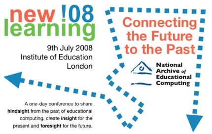 New Learning '08